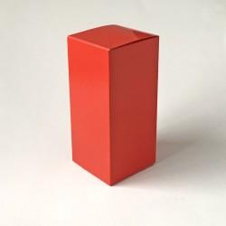Geschenkschachtel 14,5 x 6,2 cm