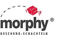 morphy Geschenkschachteln